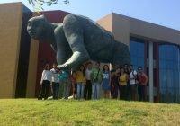 Falta en el país mayor debate sobre el arte público y su ubicación: Sandra Uribe