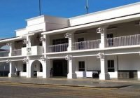 Presidente del Consejo Municipal Electoral intimida a funcionarios del Ayuntamiento de Armería