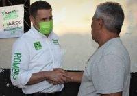 Colima tendrá una clínica veterinaria de consulta gratuita: José Manuel Romero