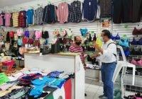Ofrece Chamuco Anguiano ser un presidente de colonias y comunidades