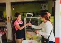 Haremos un trabajo municipal bien hecho, tal y como lo demanda la gente: Yolanda Llamas