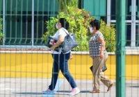 Inicia en Colima repunte de casos de Covid-19: Salud