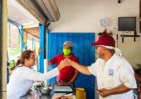 Propone Yolanda Llamas incentivar el consumo local en pequeñas y medianas empresas de Tecomán