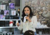 Habrá Secretaría de la Mujer; Gobierno de México nos invisibiliza: Mely Romero