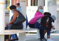 Se confirman 20 casos nuevos por Covid-19 en el Estado