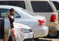 Este domingo 8 casos nuevos y un deceso porCovid-19 en el Estado