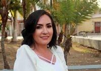 Con la ampliación y modernización de la autopista en Colima, se evitarán más accidentes; Sonia López