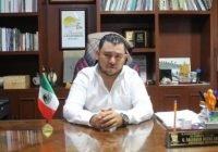 Acuerda Salvador Bueno con CFE pagos parciales para que reinstalen servicio de energía eléctrica
