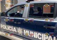 Sujetos armados asaltan tienda de la colonia Indeco en Tecomán, se llevan $1800