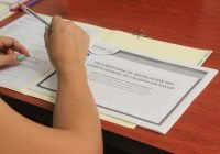 Reinstalan en Colima el Comité Estatal de Salud Materna