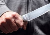 Mujer es herida por su pareja con arma blanca, logra huir de su domicilio en Manzanillo