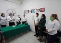 Registra Partido Verde a sus aspirantes a alcaldías y diputaciones locales ante el IEE