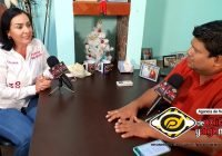 Fuerza por México es un partido que cree en las mujeres: Sonia López Verde