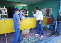 Sesiones de cabildo serán también en colonias y comunidades, advierte Chamucho Anguiano