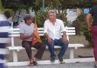 Roberto verduzco: es tiempo de la gente que en realidad quiere ver un cambio en su entorno