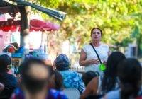 Impulsar más disciplinas deportivas como medida para reducir las adicciones, ofrece Yolanda Llamas