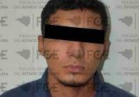 Es sentenciado a 31 años de prisión por desaparición de una joven mujer en Cuyutlán