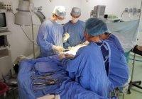 Recupera IMSS servicios médicos para derechohabientes; aumentan consultas y cirugías