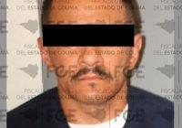 Es sentenciado a 35 años de cárcel  por homicidio calificado a dos agentes judiciales