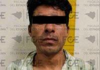 Va a la cárcel porposesión de metanfetaminas