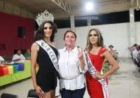 La comunidad LGBT+ tendrá todo nuestro apoyo y respaldo: Yolanda Llamas