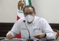 Inicia el 5 de mayo Vacunación de personal educativo en Colima