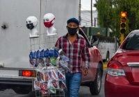 Se reportan 22 casos nuevos y 2 decesos porCovid-19 en el Estado de Colima