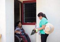 Sumaremos acciones para empoderar a las mujeres tecomenses: Yolanda Llamas
