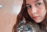 """Denuncian feminicidio: a Juli le arrebató la vida su """"mejor amigo"""""""