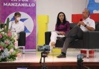 En sus manos esta tomar la mejor decisión por el bien de Manzanillo: Coalición Va por Colima