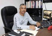 UMPC de Armería arranca trabajos de prevención por inundaciones