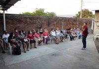 Armando Reyna, candidato de MORENA, imparable rumbo a la Diputación del Distrito 10 Tecomán