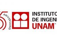 Profesores de la FAyD diseñan logotipo del 65 aniversario del Instituto de Ingeniería de la UNAM