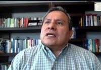 Pandemia incrementó los niveles de pobreza en México: Economista