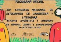 UdeC, sede del XIX Congreso Nacional de estudiantes de Lingüística y Literatura