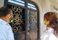 La comunidad de Madrid respalda a Yolanda Llamas y al Dr. Javier Orozco