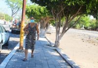 21 casos nuevos confirmados por Covid-19 en el Estado de Colima