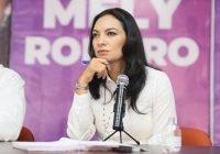 Mely elevará 15% el subsidio a Junta de Asistencia Privada