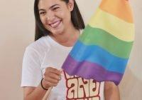 Inclusión, respeto a la diversidad y a los derechos de todas y todos: Indira