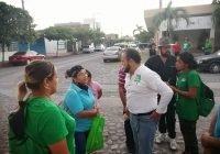 La tarea ya está hecha y la gente ya decidió : Doctor Javier Orozco