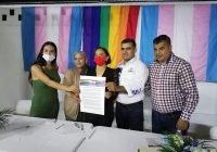 Se creará instituto de la diversidad en Coquimatlán