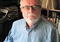 El bienestar no proviene de consumir más: Antonio Caro, publicista