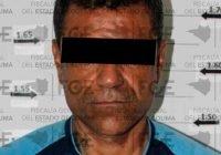 En Villa de Álvarez va a la cárcel por robo calificado