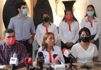 Los villalvarenses ya decidieron que Tey Gutiérrez esté en la alcaldía de Villa de Álvarez