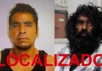 En Manzanillo, localiza FGE a persona desaparecida