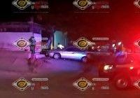 En hechos distintos, ejecutan a dos hombres esta noche en Manzanillo