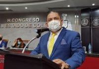 Confiados en que se revertirá el resultado en la elección de la presidencia municipal de Villa de Álvarez: Memo Toscano