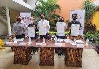 Invita Instituto Municipal de la Juventud de Colima a participar en Cabildo Joven