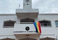 Este próximo sábado será la marcha de la diversidad en Tecomán