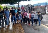 Inició con éxito la campaña de descacharrización en el municipio de Ixtlahuacán